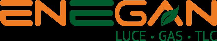 Logo Enegan